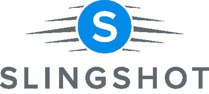 Slingshot SV
